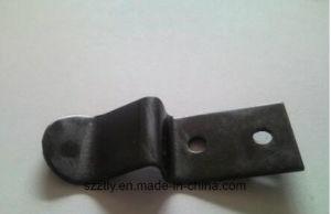Custom Aluminium Alloy Die Casting pictures & photos