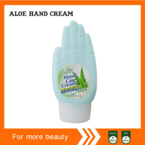 Best Cucumber Hand Cream for Dry Skin pictures & photos