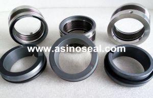 Metal Bellow Mechanical Seal Burgmann Mfl85n pictures & photos