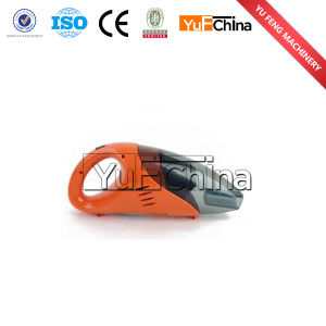 Hand Held Mini Car Wash Portable Robot Vacuum Cleaner pictures & photos