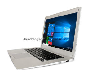 "Fashionable 4G 14"" Laptop PC with Good Market in Us pictures & photos"