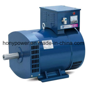 Cheap! St Stc Series Three Phase AC Synchronous Generator Alternator pictures & photos