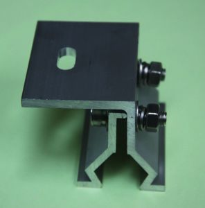 Factory Direct OEM Solar Mounting Kits for Metal Roof pictures & photos