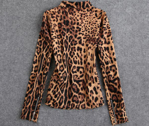 American Vintage Design Cropped Plus Sizes Jackets for Wholesale pictures & photos