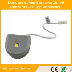 DC12V LED Glass Shelf Light for Decoration Bar Counter pictures & photos