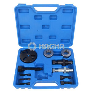 Fs6 Air Conditioning Compressor Clutch Puller Set (MG50677) pictures & photos