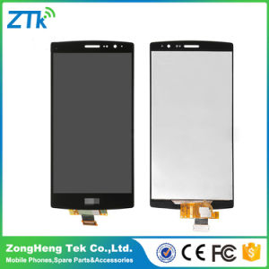 100% Test LCD Touch Digitizer for LG G4 Beat Touch Screen pictures & photos