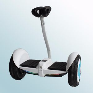 Hotsale Electric Self Balance Scooter with APP pictures & photos