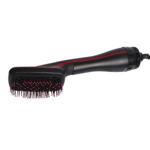 Ufree Popular Hair Dryer with Hair Straightener pictures & photos