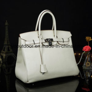 Travel Bag Luxury Bags pictures & photos