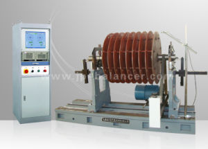 Rotor Dynamic Balancing Machine pictures & photos