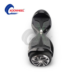 6.5 Inch Hoverboard Bluetooth with SGS 3 Colors Available pictures & photos