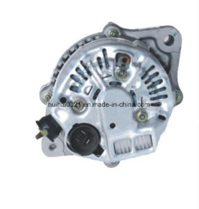Auto Alternator for Toyota, 27060-58010, 12V 70A pictures & photos