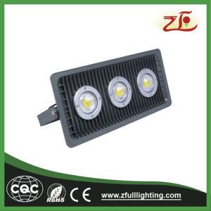 High Lumen Factory Price IP65 150W LED Flood Light pictures & photos