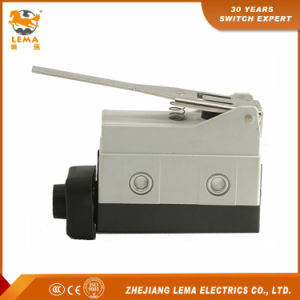 Lema Lz5111 Hinge Lever Sealed Limit Switch pictures & photos