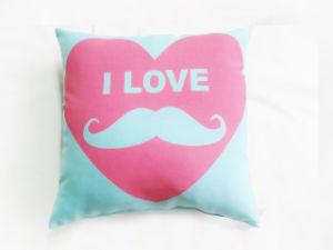 DEC Pillow / Filled Curshion/2015 New Mj3430 pictures & photos