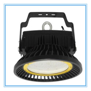 300W LED UFO High Bay Light with Philips LED Chip UL Meanwell Driver pictures & photos