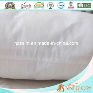Wholesale Nursing Total Body Pregnancy U Shaped Pillow pictures & photos