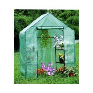 Gardman Walk-in Greenhouse pictures & photos