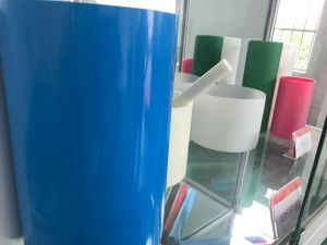 Plastic PVC Pipe/Tubes PVC Drainage Pipes PVC Watering Tubes pictures & photos