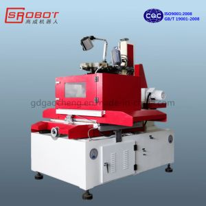 Machining Tools CNC Cutting Machine Model 4050t6h40 pictures & photos