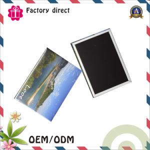 Custom Souvenir Magnets pictures & photos