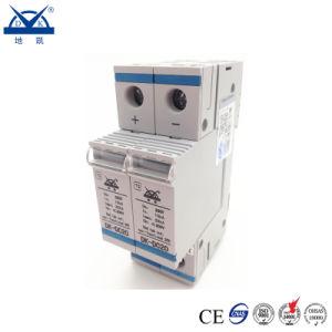 DC Power Supply 24V 48V 110V 220V Lightning Protection Device pictures & photos
