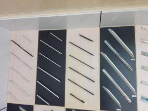 Aluminium Handle Bar pictures & photos