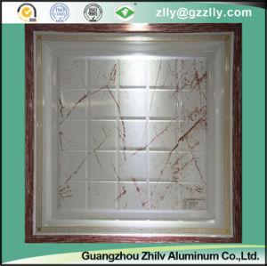 European Classic Aluminum Composite Ceiling Panel pictures & photos