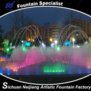 Fountain Outdoor Mist pictures & photos