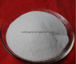 100% Water Soluble Potassium Sulfate Fertilizer Sop pictures & photos