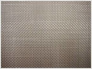 Wire Mesh with Stainless Steel Material pictures & photos
