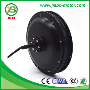 Jb-205/35 Gearless Electric Bicycle Hub Motor 48V 1000W pictures & photos