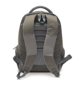 Backpack Laptop Notebook Carry Business Fashion Nylon Popular Sports Backpack pictures & photos