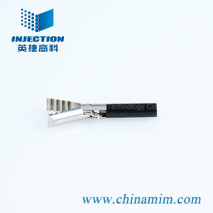 MIM Medical Components pictures & photos