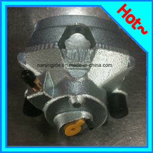 Brake Caliper 1j0615123A for Audi A3 pictures & photos