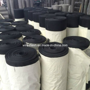 Coated Aluminum Alloy Wire Mesh/Aluminum Mesh pictures & photos