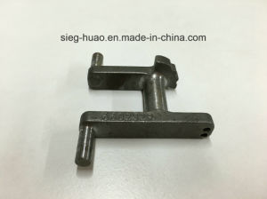 Steel Casting Wrench Accessories pictures & photos