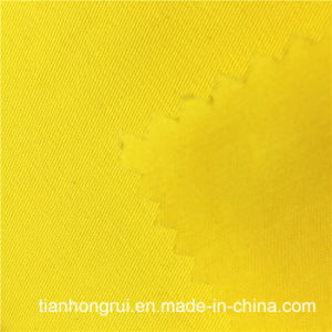 Fire Resistance Reflective Flame Retardant Fabric pictures & photos
