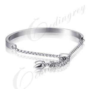 Fashion Jewellry Bracelet pictures & photos