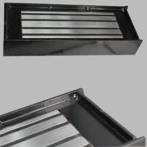 Precast Magnetic Shuttering Concrete Magnet pictures & photos