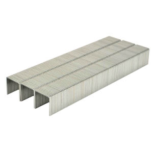 50 Series Galvanized Staples for Roofing and Furnituring pictures & photos