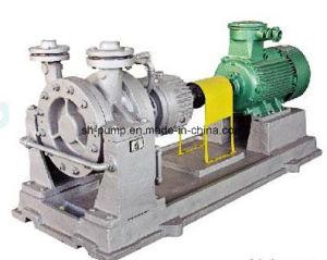 Y Series Oil Circular Pumps pictures & photos