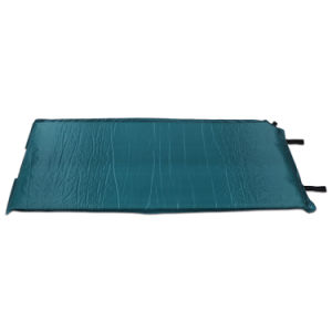 Confortable Outdoor Camping Air Mattress pictures & photos