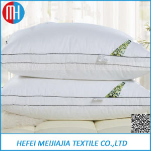 Wholesale Soft Bed Pillow for Hotel and Home pictures & photos