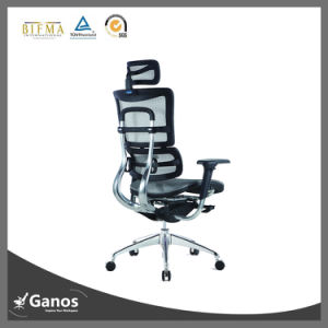 Office Chairs for Big and Tall Modern Office Chair Best pictures & photos
