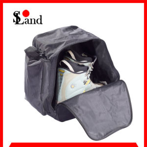 Ski Boot Bag for Skiing, Snowboard Boots Carrier pictures & photos