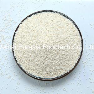 Health Supplement-Zinc Sulfate Pharmaceutical Pellets pictures & photos