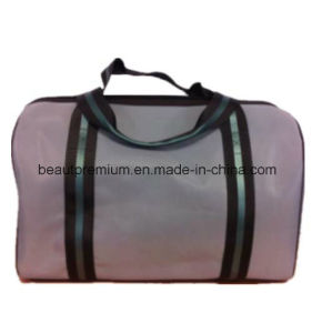 Fashion Handbags and High-Capacity Tote Bag for Men BPS087 pictures & photos