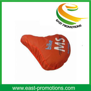 Promotional New Design Wholesale Colorful Bike Saddle Cover pictures & photos